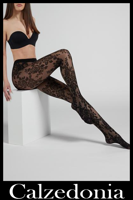 New arrivals Calzedonia tights 2020 accessories 1