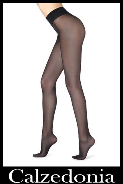 New arrivals Calzedonia tights 2020 accessories 11