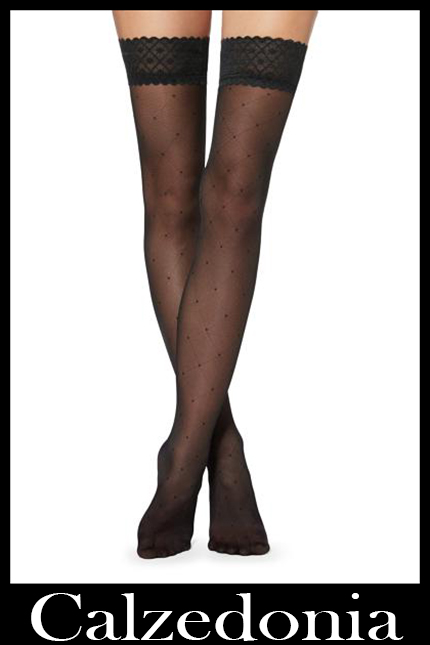 New arrivals Calzedonia tights 2020 accessories 12