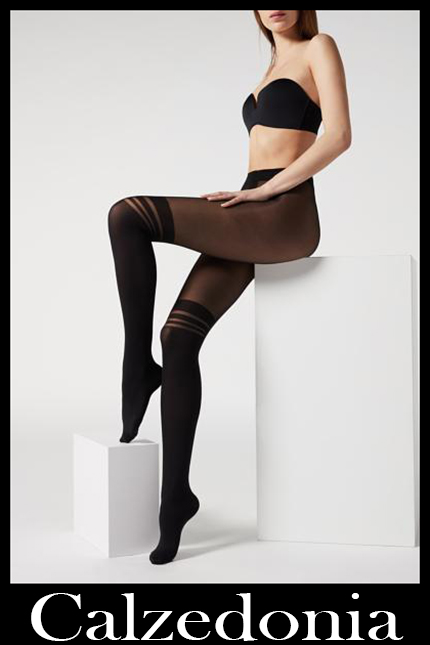 New arrivals Calzedonia tights 2020 accessories 18