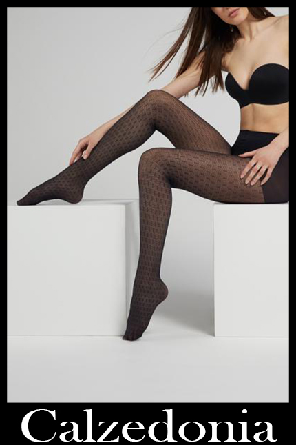 New arrivals Calzedonia tights 2020 accessories 20