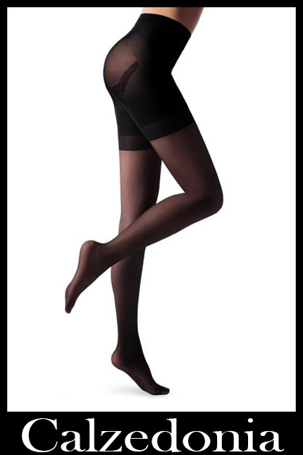 New arrivals Calzedonia tights 2020 accessories 4