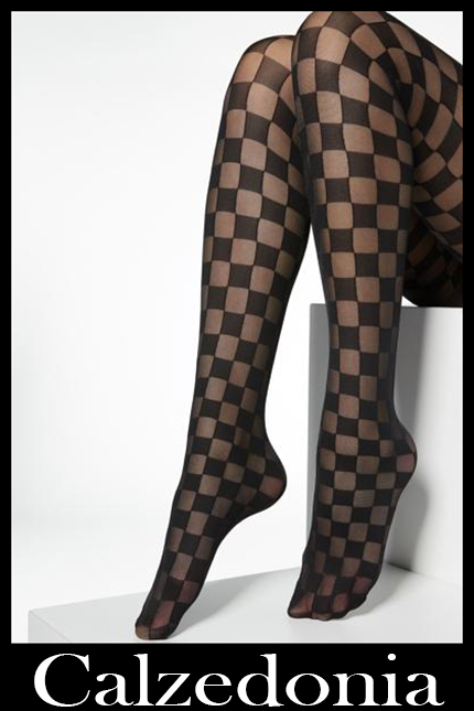 New arrivals Calzedonia tights 2020 accessories 5