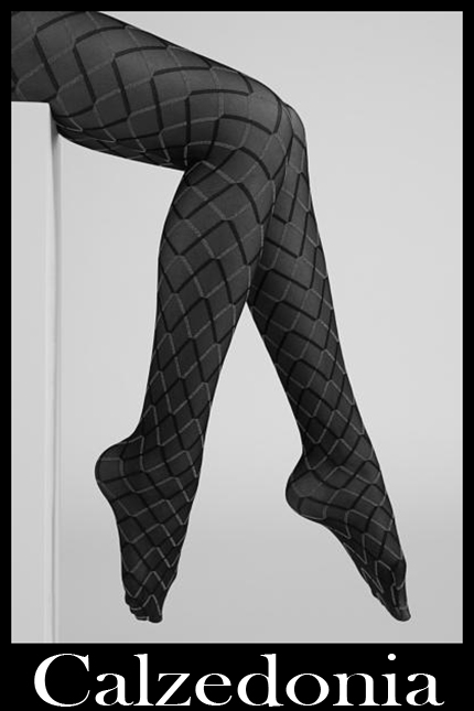 New arrivals Calzedonia tights 2020 accessories 9