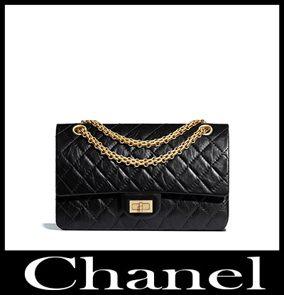 New arrivals Chanel bags 2020 for women 1