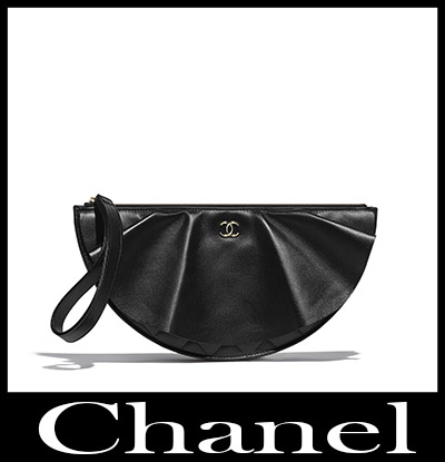New arrivals Chanel bags 2020 for women 10