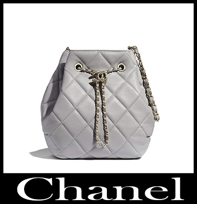New arrivals Chanel bags 2020 for women 15