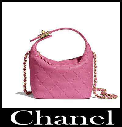 New arrivals Chanel bags 2020 for women 19
