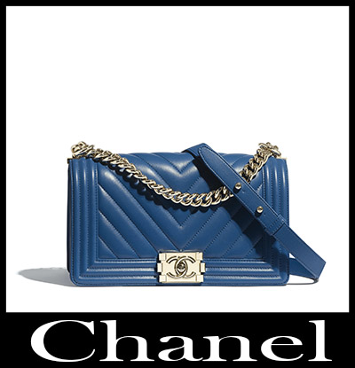 New arrivals Chanel bags 2020 for women 2