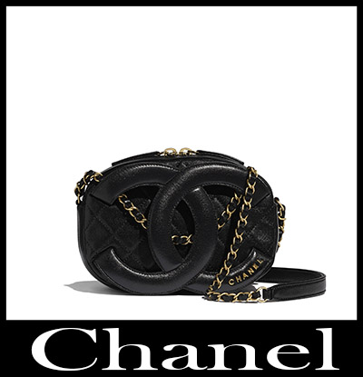 New arrivals Chanel bags 2020 for women 3