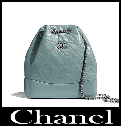 New arrivals Chanel bags 2020 for women 6