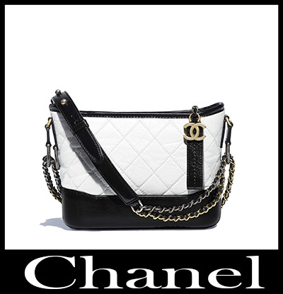 New arrivals Chanel bags 2020 for women 7