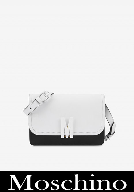 New arrivals Moschino bags 2020 for women 18