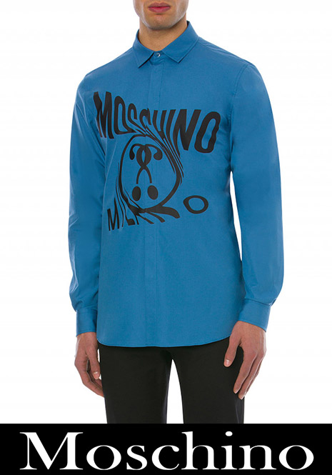 New arrivals Moschino fashion 2020 for men 1