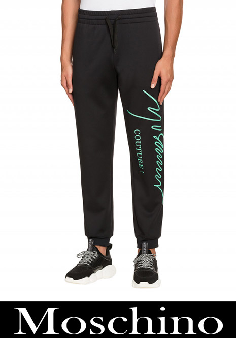 New arrivals Moschino fashion 2020 for men 23