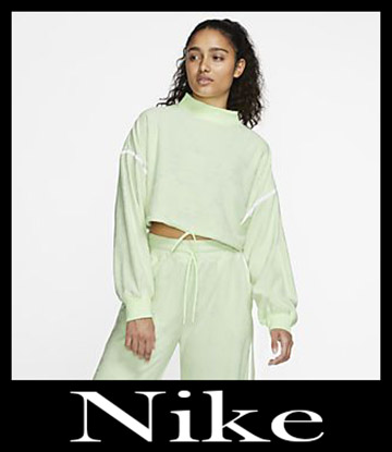 New arrivals Nike clothing 2020 for women 1