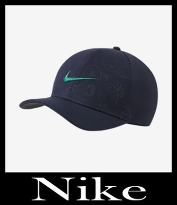 New arrivals Nike clothing 2020 for women 10