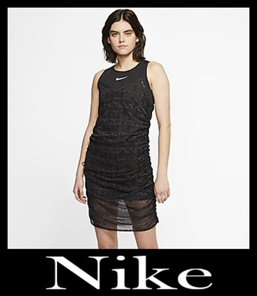 New arrivals Nike clothing 2020 for women 11