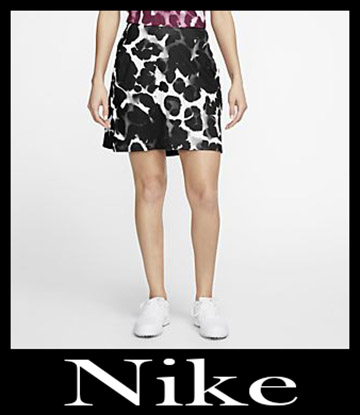 New arrivals Nike clothing 2020 for women 12