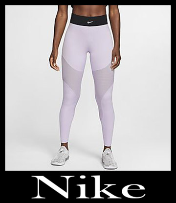 New arrivals Nike clothing 2020 for women 13