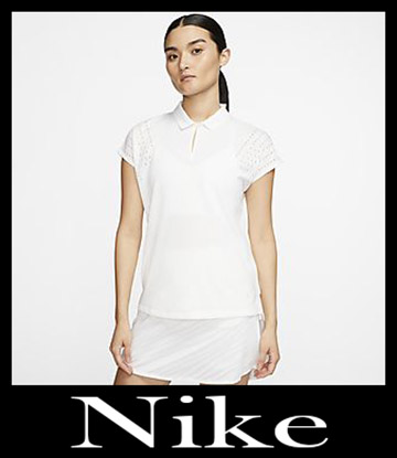 New arrivals Nike clothing 2020 for women 14