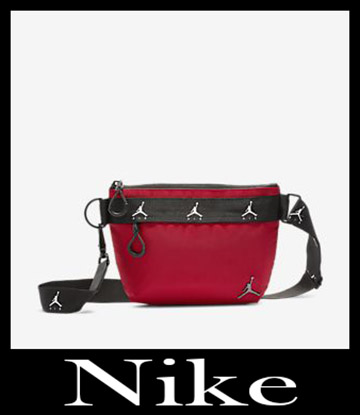 New arrivals Nike clothing 2020 for women 15