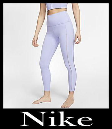 New arrivals Nike clothing 2020 for women 16