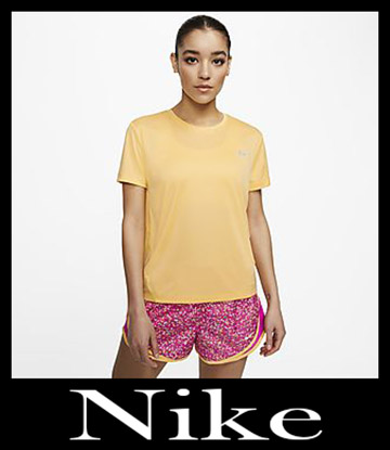 New arrivals Nike clothing 2020 for women 17
