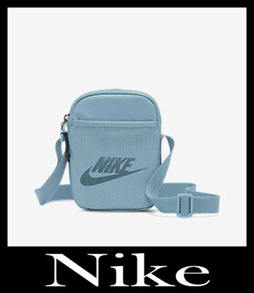 New arrivals Nike clothing 2020 for women 18