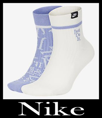New arrivals Nike clothing 2020 for women 19