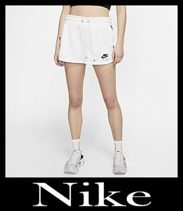 New arrivals Nike clothing 2020 for women 2