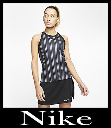 New arrivals Nike clothing 2020 for women 20