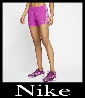 New arrivals Nike clothing 2020 for women 21