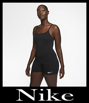 New arrivals Nike clothing 2020 for women 24