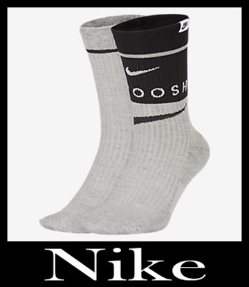 New arrivals Nike clothing 2020 for women 3