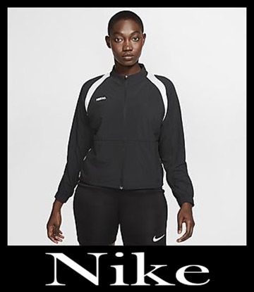 New arrivals Nike clothing 2020 for women 4