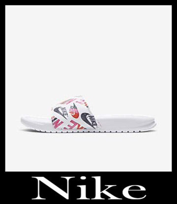 New arrivals Nike clothing 2020 for women 6