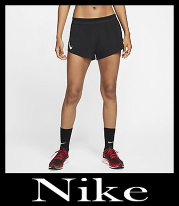 New arrivals Nike clothing 2020 for women 7
