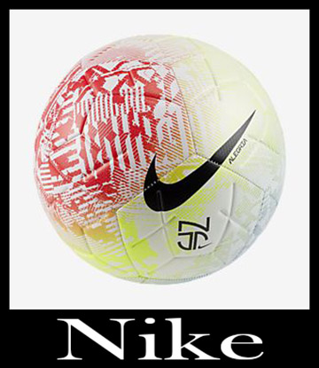 New arrivals Nike clothing 2020 for women 8