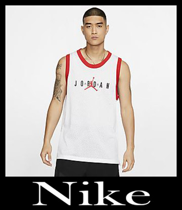 New arrivals Nike fashion 2020 for men 1