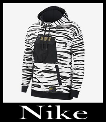 New arrivals Nike fashion 2020 for men 10