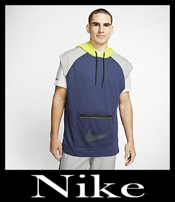 New arrivals Nike fashion 2020 for men 11
