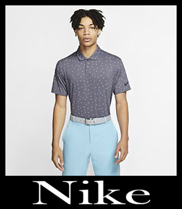 New arrivals Nike fashion 2020 for men 12