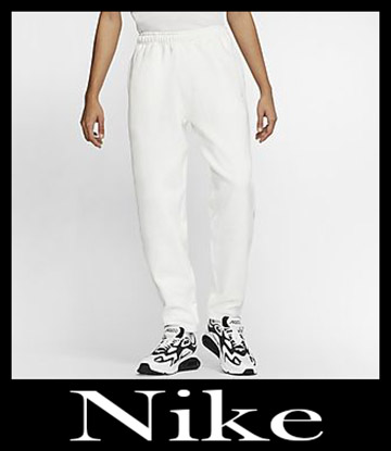 New arrivals Nike fashion 2020 for men 13