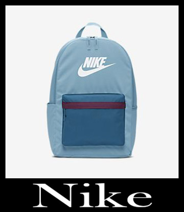 New arrivals Nike fashion 2020 for men 14