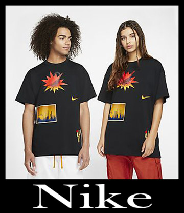 New arrivals Nike fashion 2020 for men 15