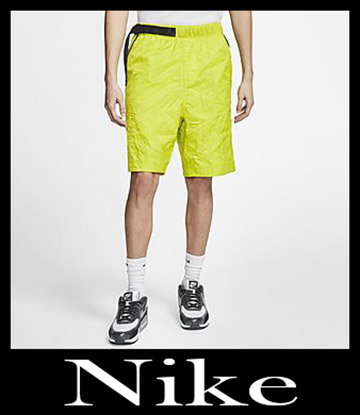 New arrivals Nike fashion 2020 for men 16
