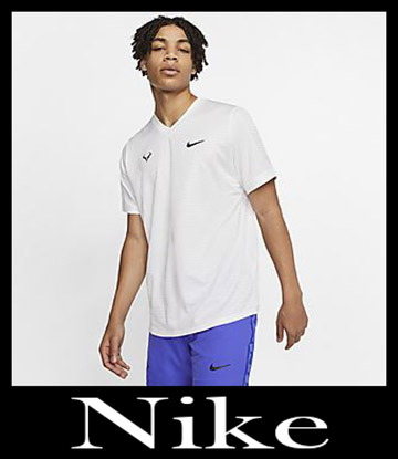 New arrivals Nike fashion 2020 for men 17