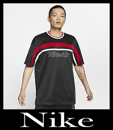 New arrivals Nike fashion 2020 for men 18