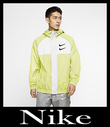New arrivals Nike fashion 2020 for men 19